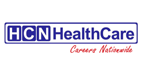 HCN HealthCare
