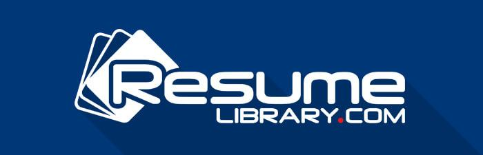 Partnership Opportunities Resume Library Com