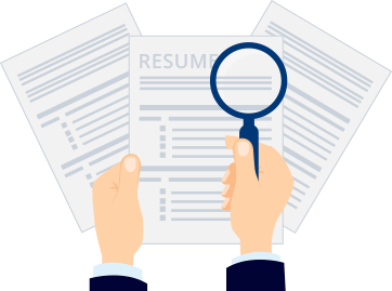 Resume Library Free Resume Review