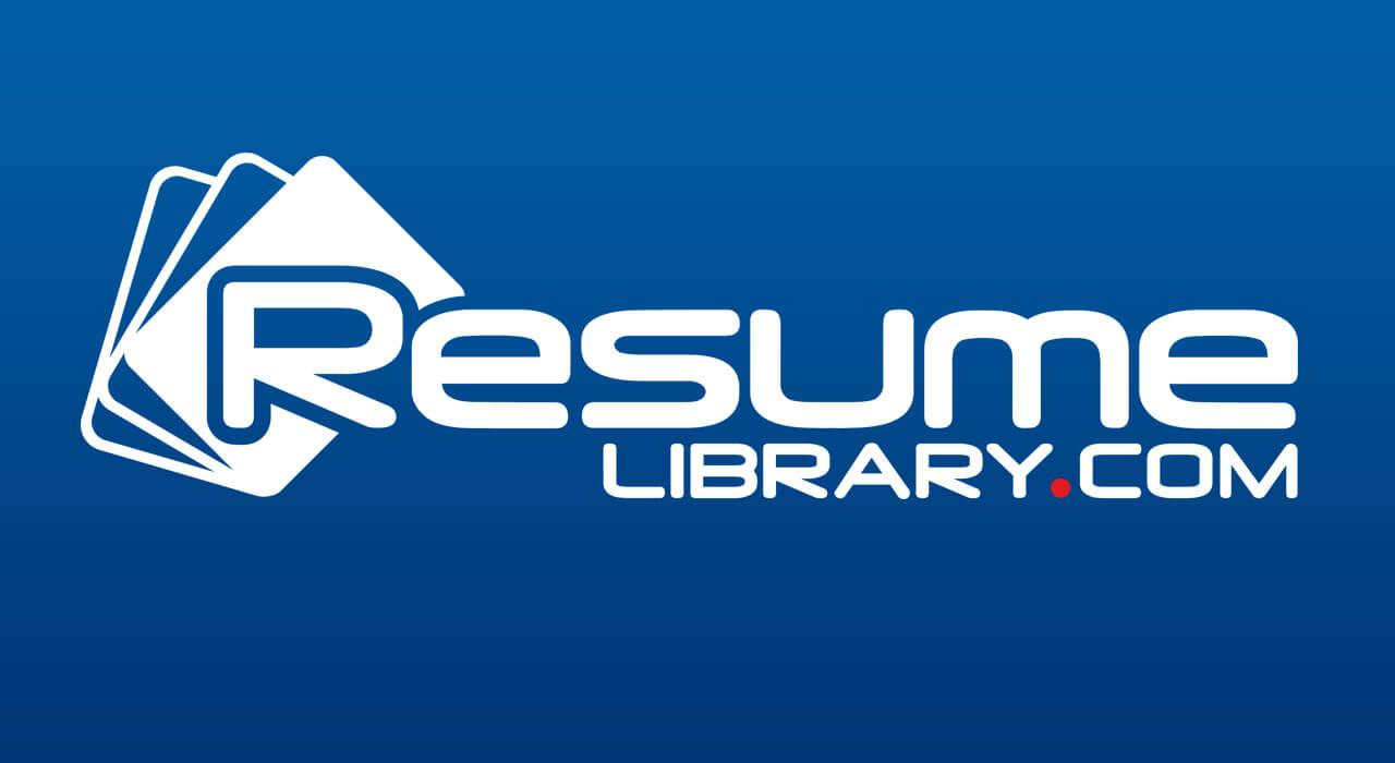 search jobs online resume librarycom